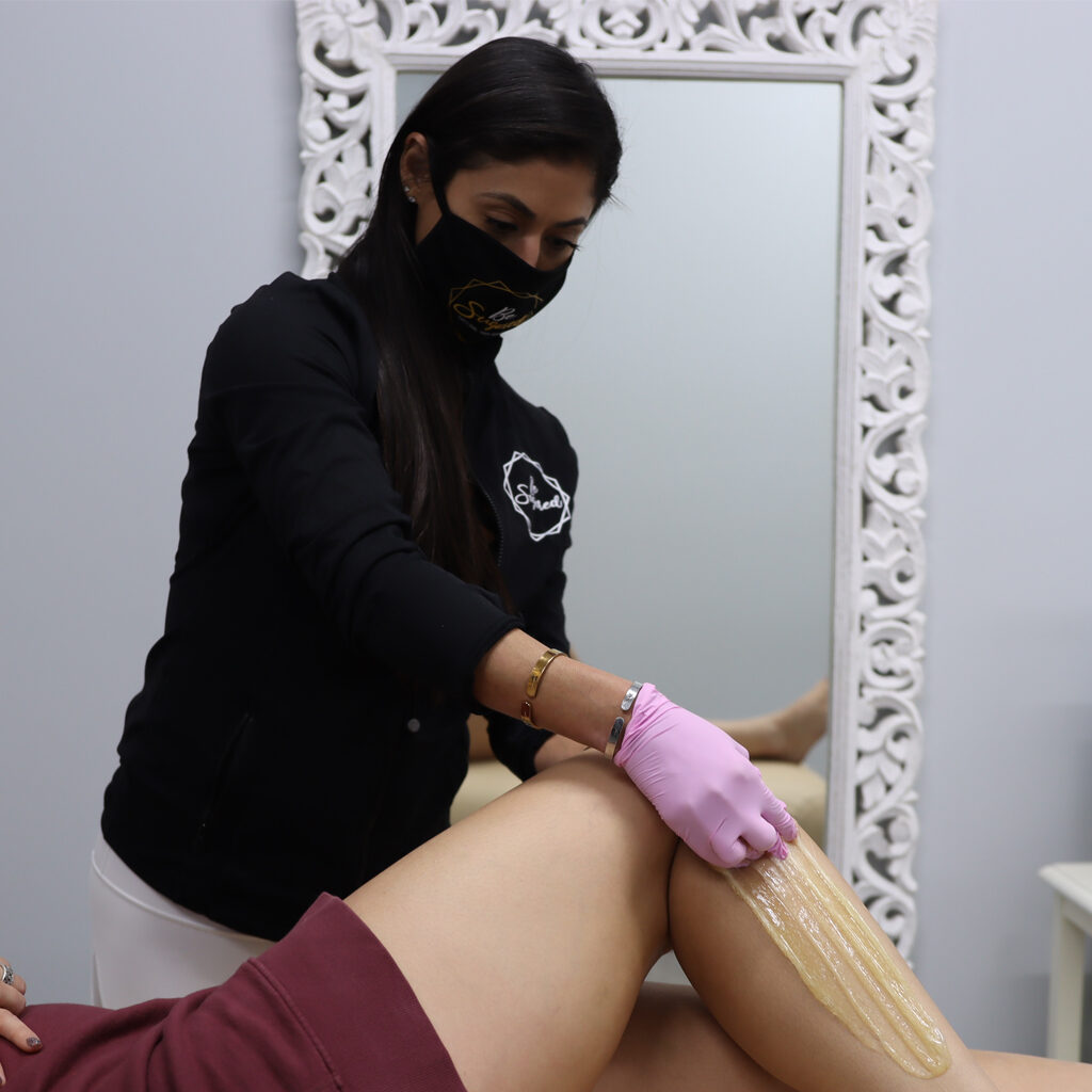 hair removal las vegas